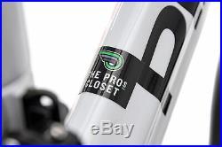 2013 Pinarello Dogma 65.1 Road Bike 53cm Carbon Campagnolo Super Record 11s Most