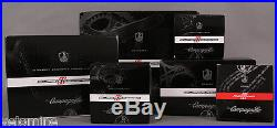2015-18 Campagnolo Super Record 11Speed Group Groupset 6 Pieces 175mm Crankset