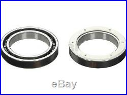 New Campagnolo Ultra Torque CULT Ceramic Bearing Upgrade Kit CULT FC-SR012