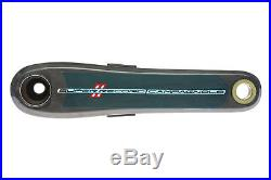 Stages Campagnolo Super Record 11 Power Meter Crank Arm 172.5mm