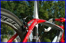 WILIER CENTO 1 UNO lightweight Rennrad racebike Campagnolo RECORD/SUPER-RECORD